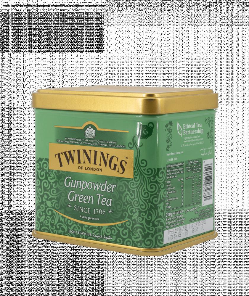 بياك-تويننجز-شاي-تونجز-اخضر-معدن-200غ-شاي