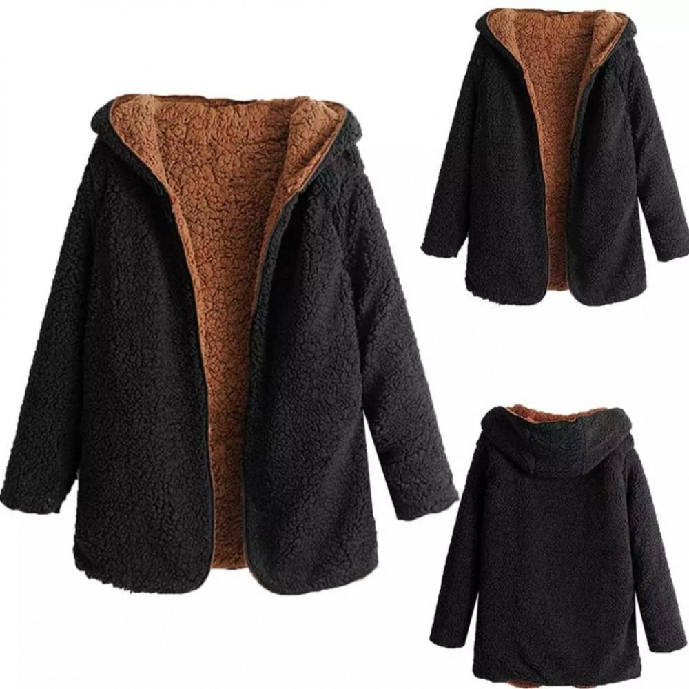 جاكيت معطف سترة كوت jacket coat
