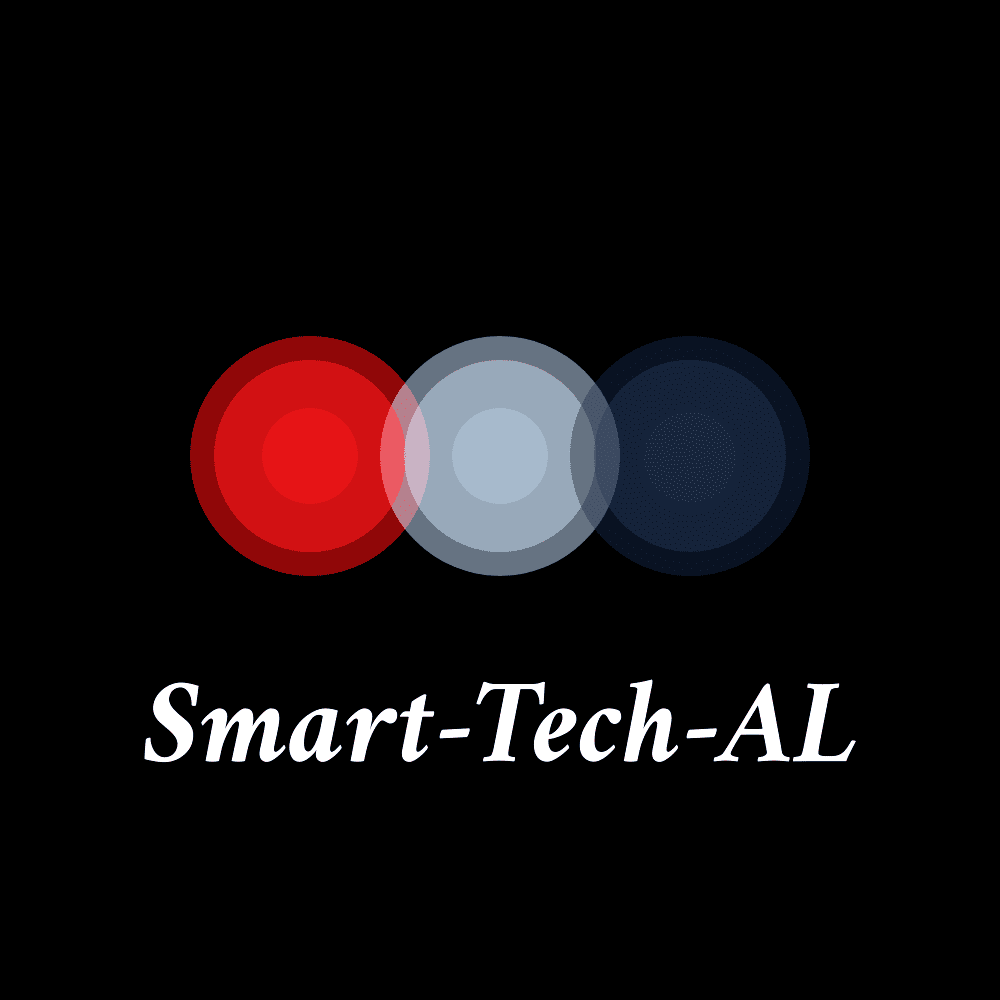 متجر التقنيه الذكيه Smart TecH