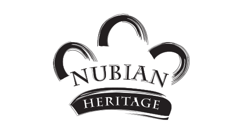 نوبيان هيرتيج   Nubian Heritage