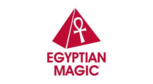 ايجبشن ماجيك Egyptian Magic