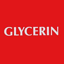 جليسرين  Glycerin