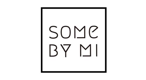 سوم باي مي Some By Mi