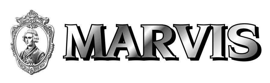 مارفيس Marvis