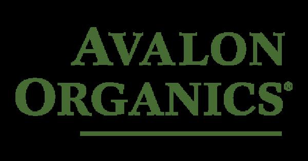 افالون اورجانكس  Avalon Organics