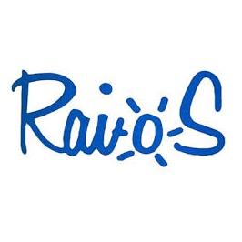 رايوس  RaioS