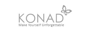 كوناد KONAD