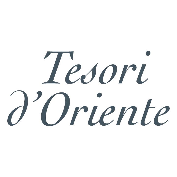 تيسورى دى اورينتي  Tesori d'Oriente