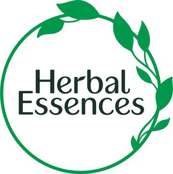 هيربال اسينسز    Herbal Essences