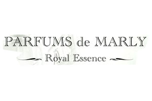 Parfums de Marly