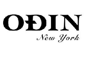 odin new york