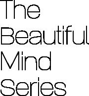 the beautiful mind serie
