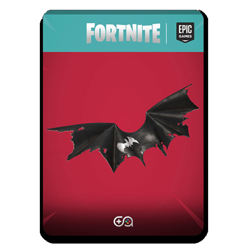 مظلة باتمان Batman Zero Wing