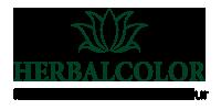 HERBALCOLOR