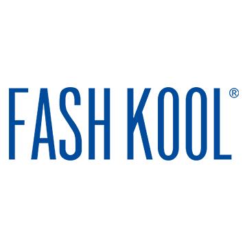 FASHKOOL