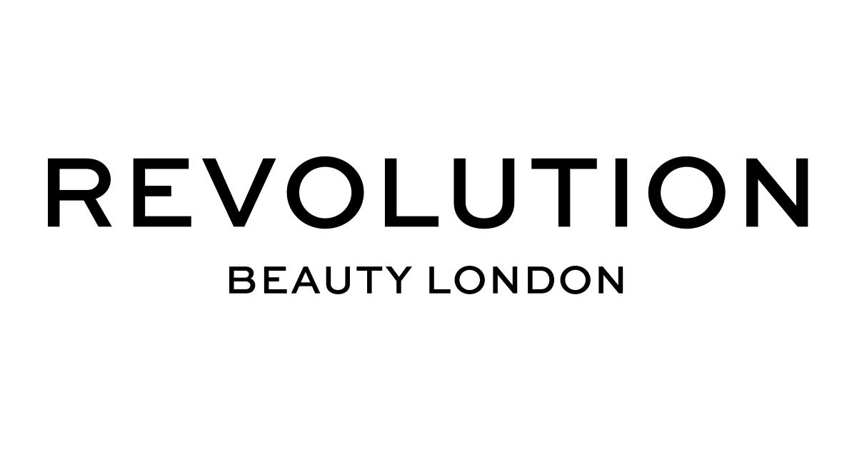 revolutionbeauty
