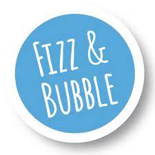Fizz & Bubble