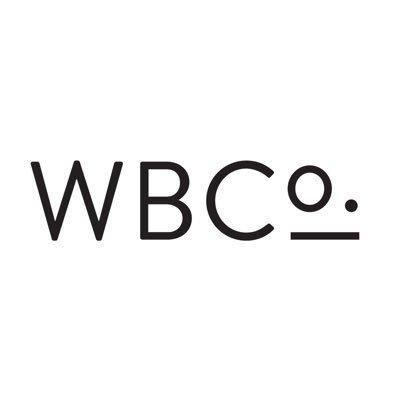 westbarnco