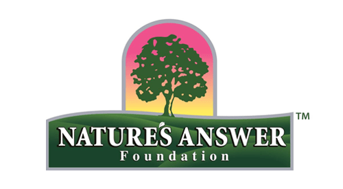 Natureanswer