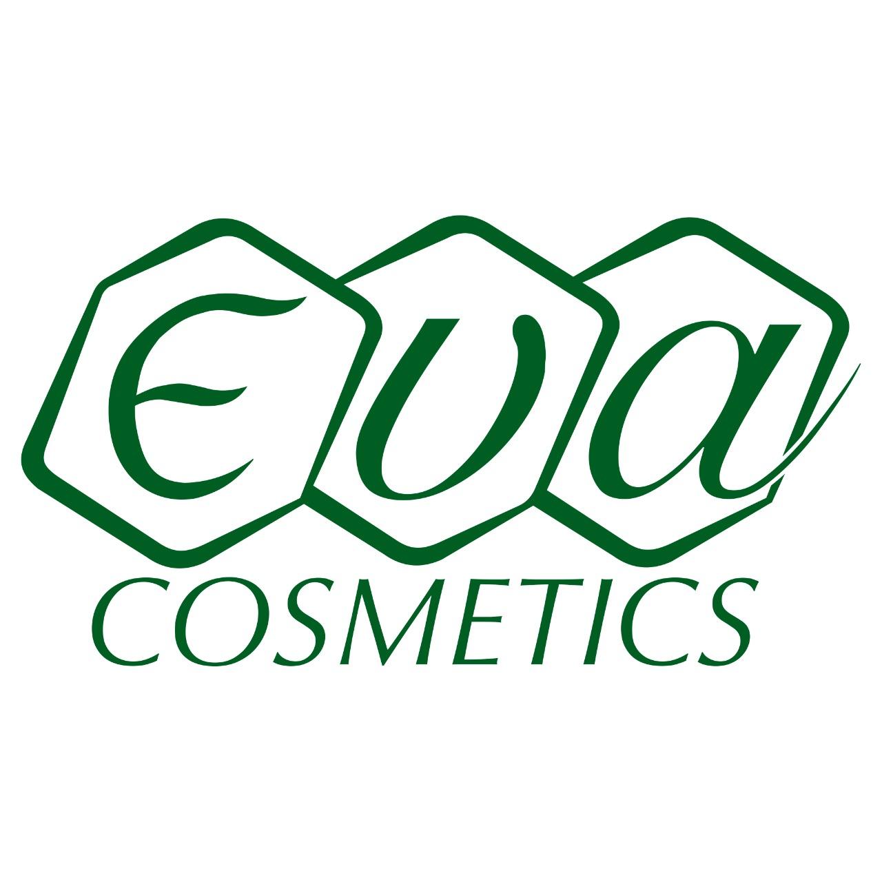 eva-cosmetics