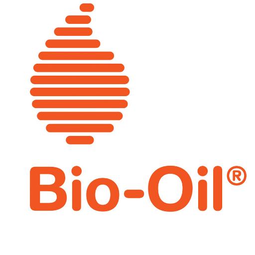 bio‑oil