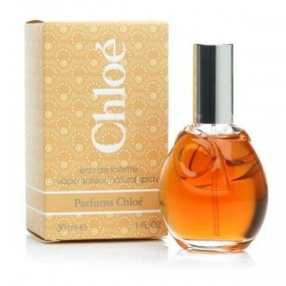 Chloe for Women Eau de Toilette 90ml خبير العطور