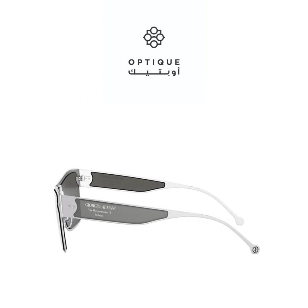 giorgio armani sunglasses eyewear
