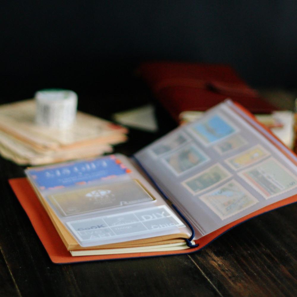 هدية أجندة جلد دفاتر مدرسية دفاتر الملاحظات كراسة كشكول دفتر جلد