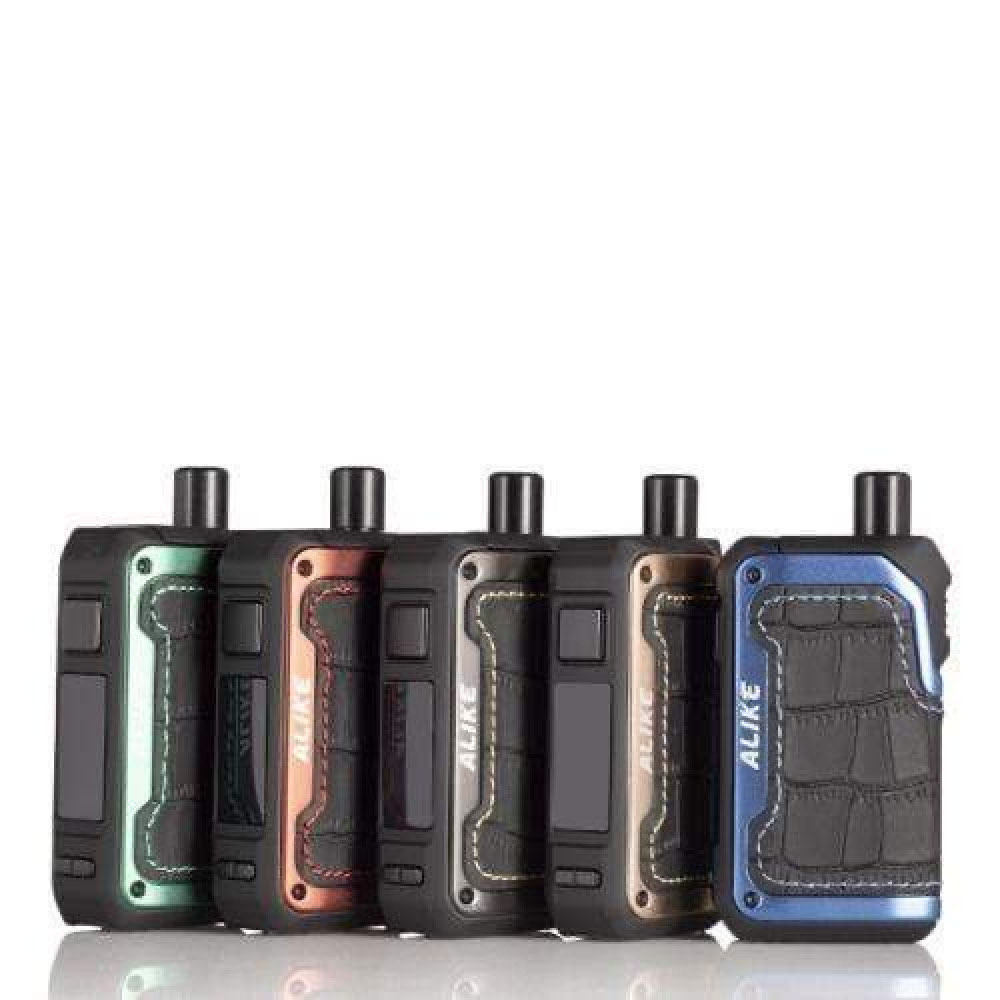 SMOK Alike KIT سحبة سموك