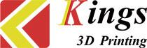 Kings3D