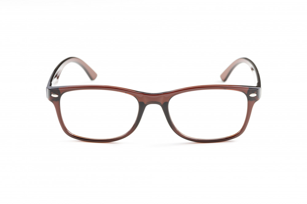 نظارة طبية ماركة ديفيرسو موديل DV220104