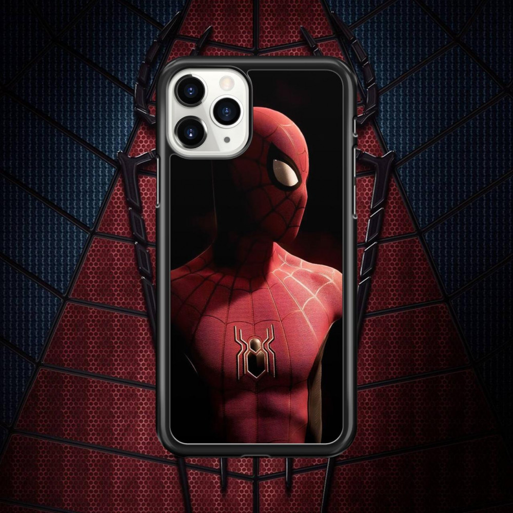 كفر جوال -spider man