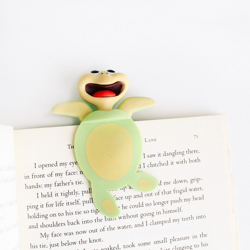 فواصل كتب للأطفال أفكار هدايا للأطفال كتب أطفال سلحفاة بحر حيوانات