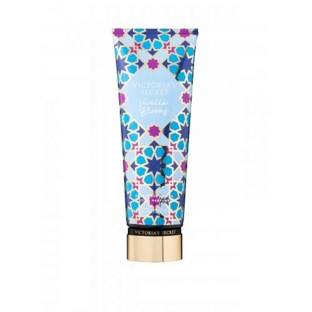 Lotion Victorias Secret Vanilla Blooms 236ml متجر خبير العطور