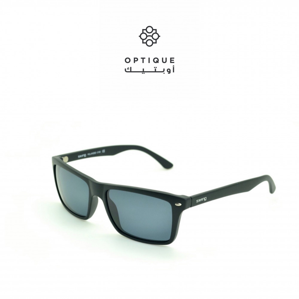 swing sunglasses eyewear