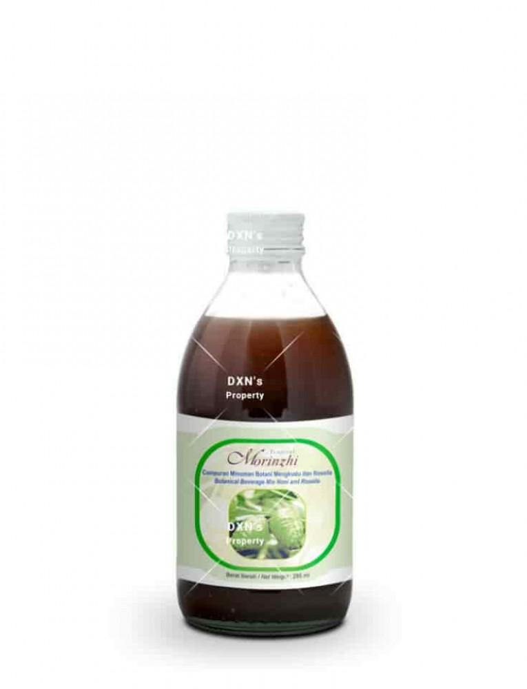 عصير مورينزي 285 جرام