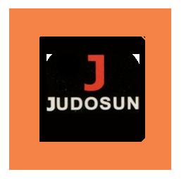 JUDOSUN