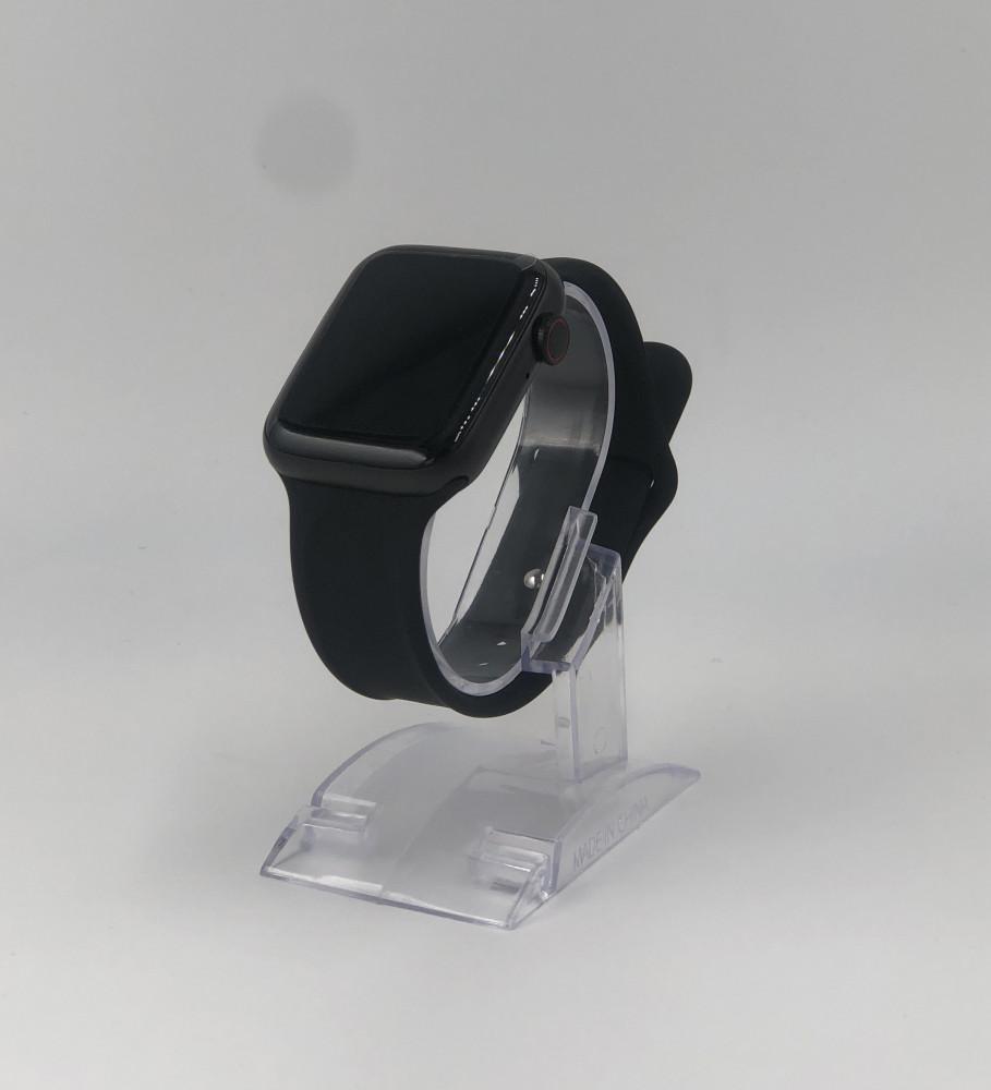 ساعة ذكية شبيهة ابل-SmartWatch