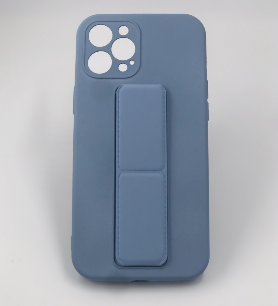 جراب ايفون 12 برو ماكس-جراب ايفون برو ماكس-أزرق