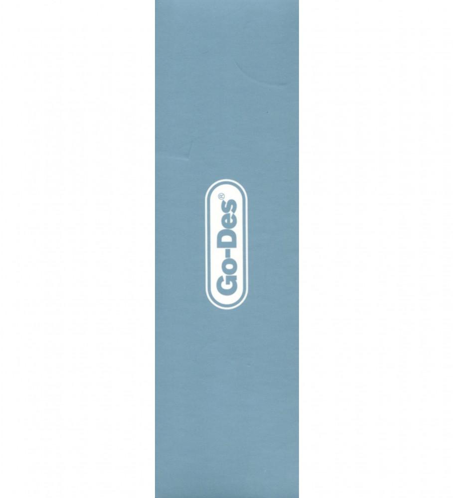 قاعدة جوال للسيارة - جودس-GD-HD610
