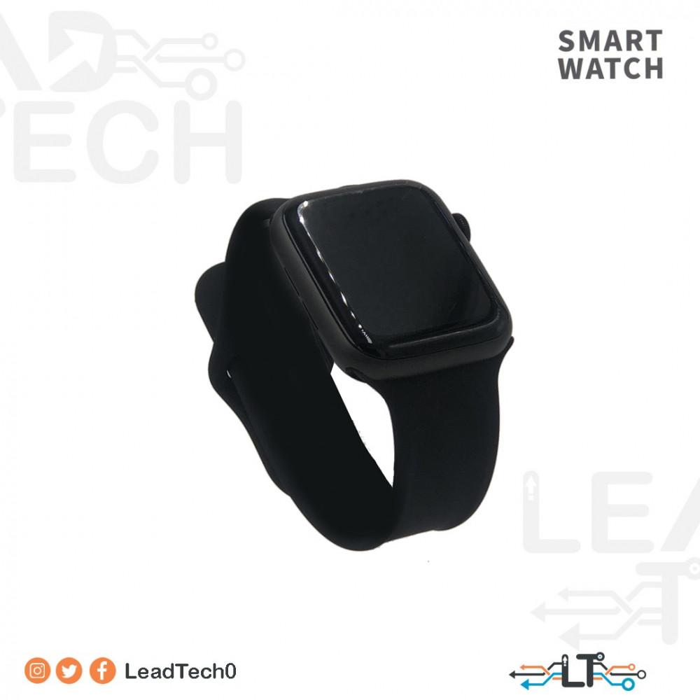 ساعات شبيهة ابل الجيل السادس-SmartWatch