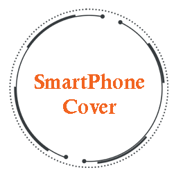 SmartPhoneCover