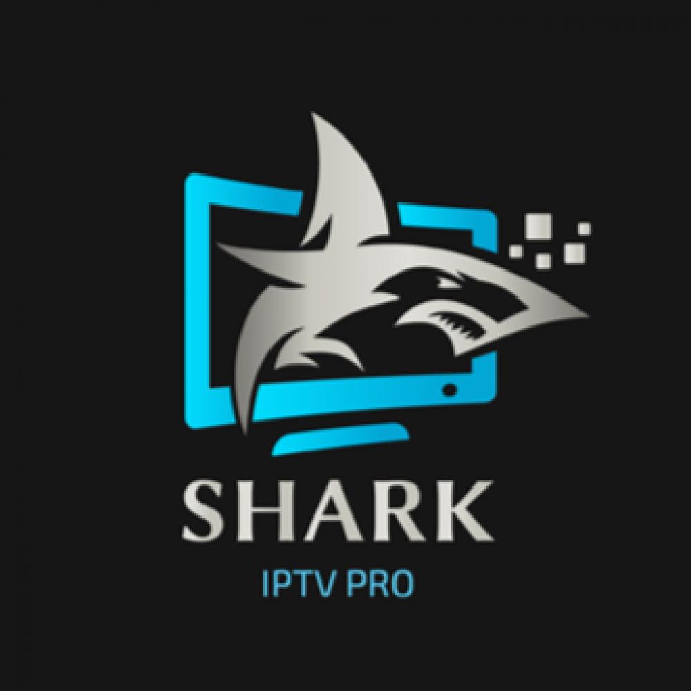 اشتراك shark tv