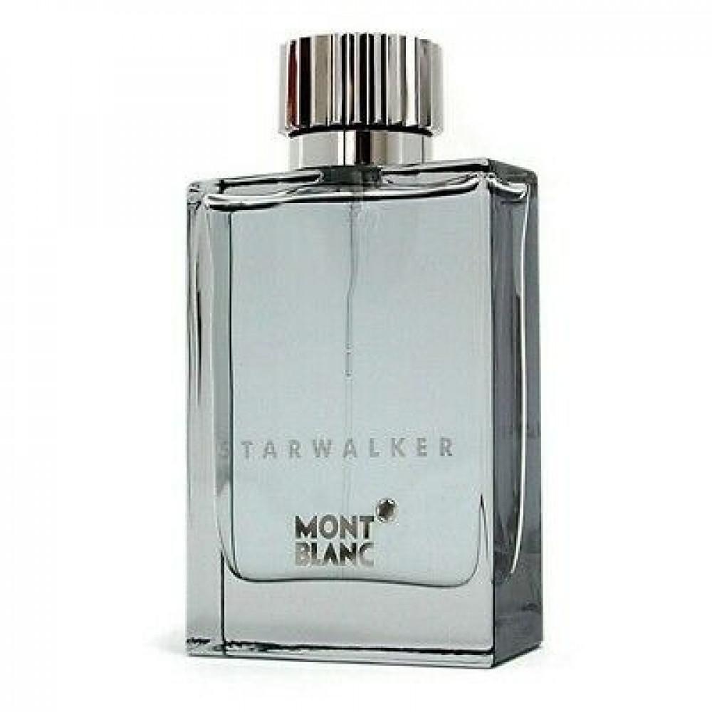Starwalker by Montblanc for men Eau De Toilette 75ml