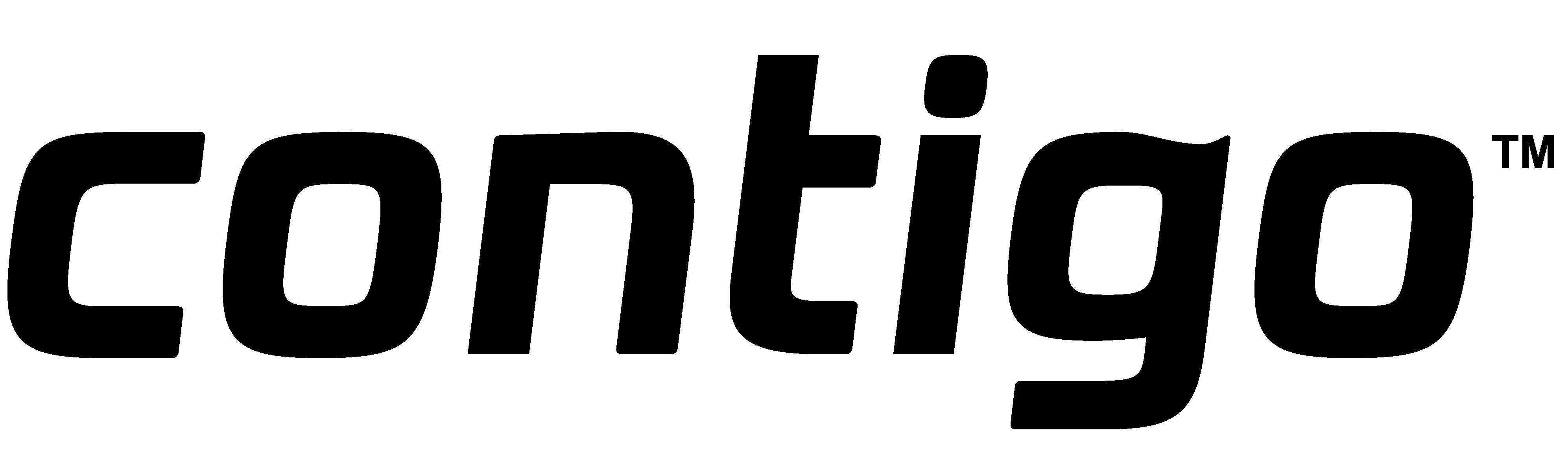 كونتيجو /CONTIGO