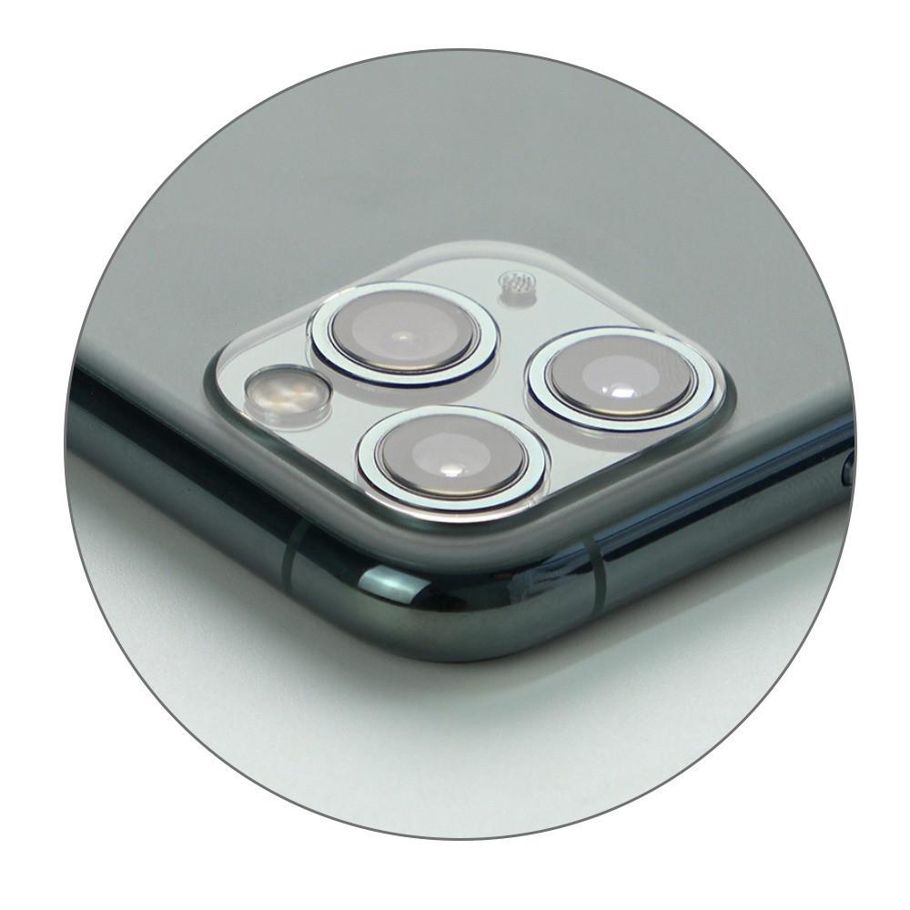افضل حامي شاشة ايفون xpanther  13  حماية اكسبانثر iPhone13