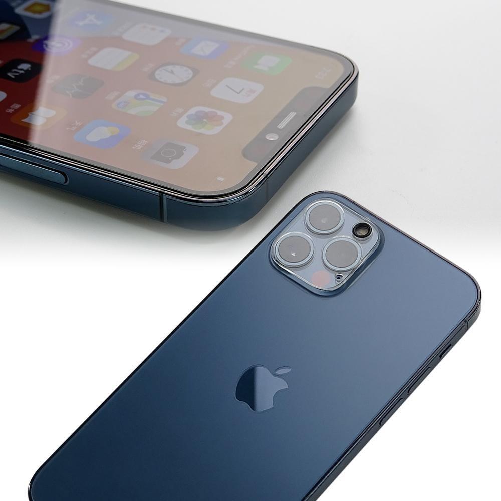 خلفية جوال ايفون 13 مع حماية كاميرا اكسبانثر