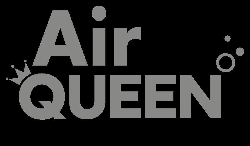 Airqueen