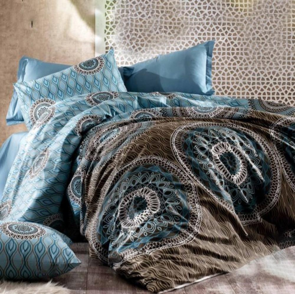 مفارش سرير صيفي لشخصين - متجر مفارش ميلين