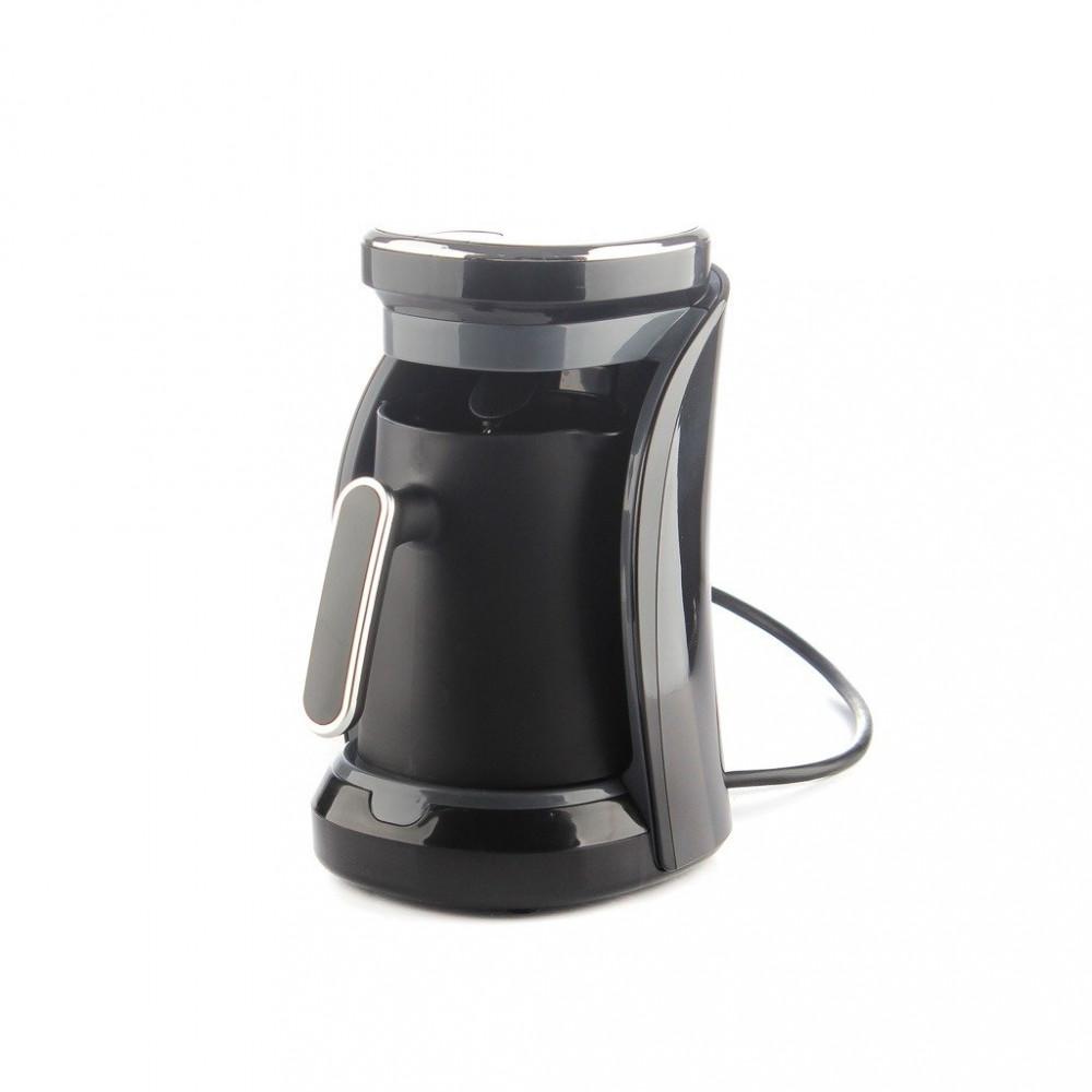 صانعة القهوة التركية 7317 DLC